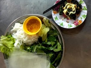 The 10 best street food dishes you have to try at Ho Chi Minh City